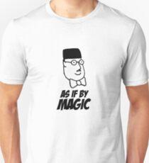 Storekeeper T-Shirt