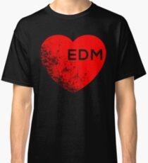 EDM Classic T-Shirt