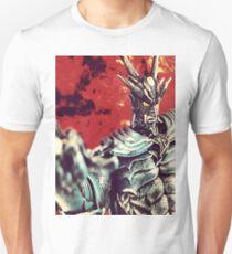 Dragon Man T-Shirt