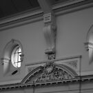 State Library of Victoria II by liza1880