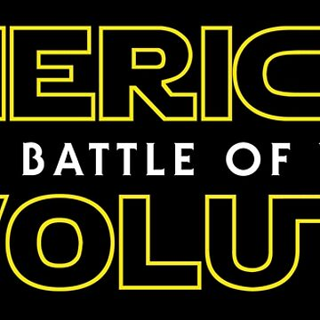 american revolution: battle of yorktown by bleerios