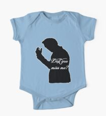Did you miss me? Kids Clothes