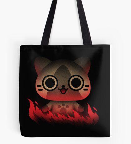 Kill The Animals AGDQ 2014 Tote Bag