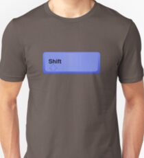 Blueshift T-Shirt