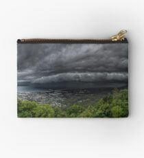 16.12.2015 Summer Storms Studio Pouch