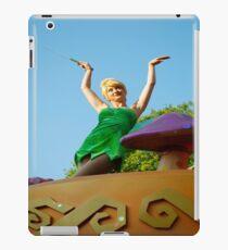 Tink! iPad Case/Skin