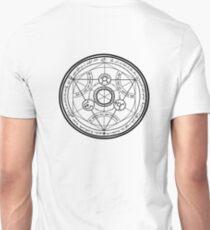 Alchemical Circle T-Shirt