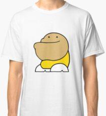 Fatov Classic T-Shirt