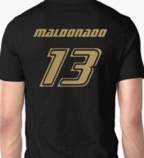 Maldonado 13 T-Shirt