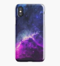 Space 2 iPhone Case/Skin