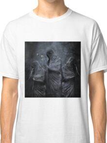 No Title 67 T-Shirt Classic T-Shirt
