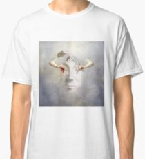 No Title 85 T-Shirt Classic T-Shirt