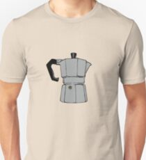 coffeepot T-Shirt