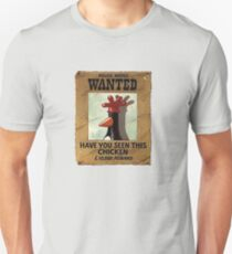 Have you seen this Chicken? T-Shirt