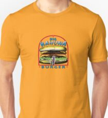 big kahuna burger pulp Unisex T-Shirt