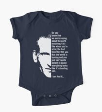 Ninth Doctor Season 1, Episode 1 Kids Clothes
