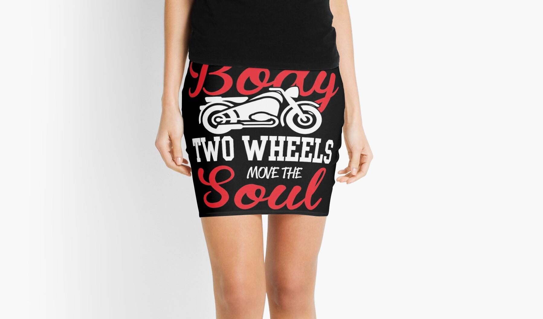 fourwheels-naked