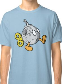 That's no Bob-omb Classic T-Shirt