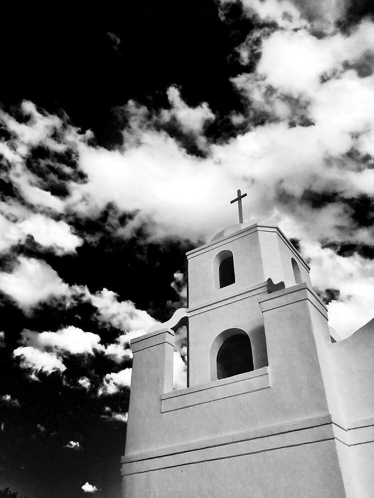 Scottsdale, Arizona by fauselr