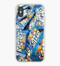 Razzles are Calling iPhone-Hülle & Cover