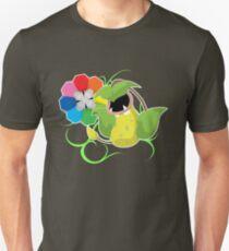 Rainbow Badge Victreebel T-Shirt