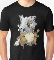 Cubone T-Shirt