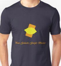 Pan Galactic Gargle Blaster Unisex T-Shirt