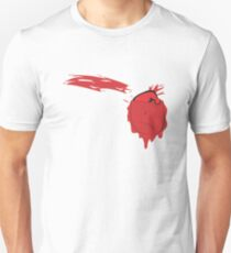 Pocket Meat Boy T-Shirt