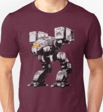 catapult  Slim Fit T-Shirt