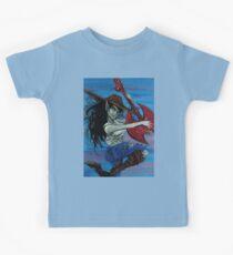 Marceline Shirt Kids Tee