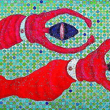 merpeople  by nicholas00