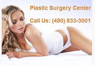 Breast Implants Scottsdale by ethansmithweb