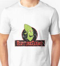 Rupture Farms Grime Unisex T-Shirt