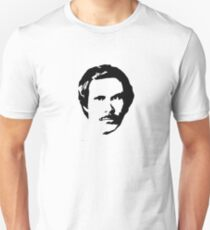 Anchorman T-Shirt