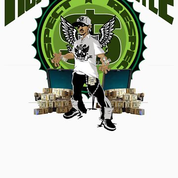 Get Money by fskmwatts