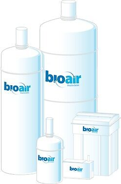 Untitled by BioAir Solutions