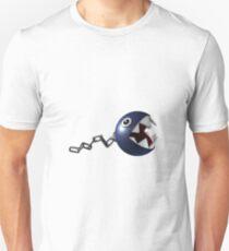 Chain Chomp Unisex T-Shirt