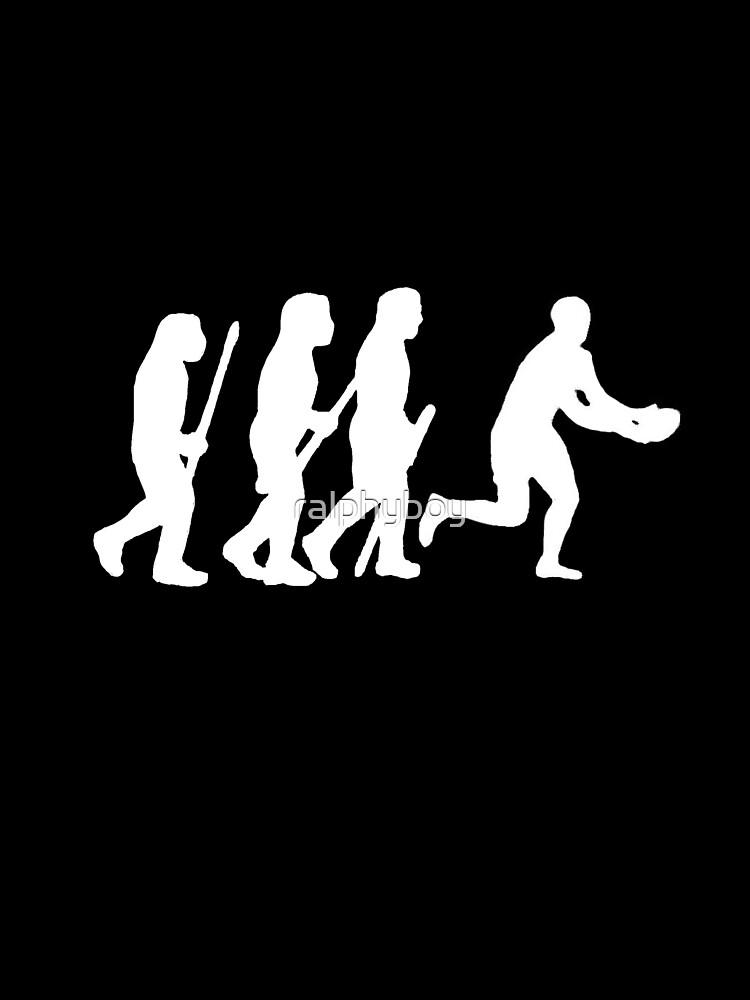evolution of rugby on dark by ralphyboy