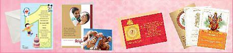 Beautiful Visiting Cards Design by ramanjara