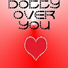 NEW DESIGN - FOR YOUR VALENTINE!  by Colleen2012