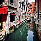venezia26 by tuetano
