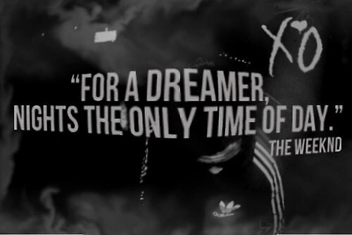 The DReam  by That-KID