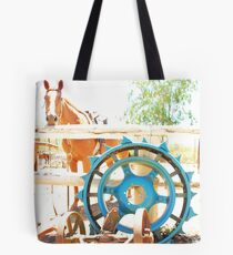 BestBrooke Farm Tote Bag