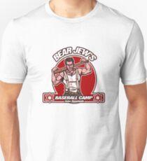 BJ's Baseball Camp Unisex T-Shirt