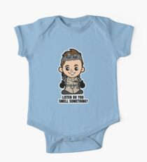 Lil Ray Kids Clothes