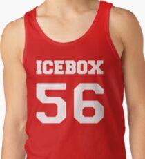 Icebox Tank Top