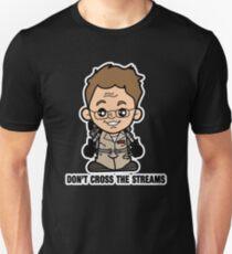 Lil Egon T-Shirt