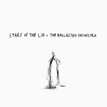 The Ballasted Orchestra by Headphase