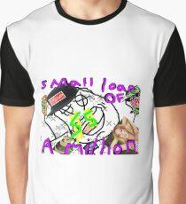 Dank Meme Merchandise Graphic T-Shirt