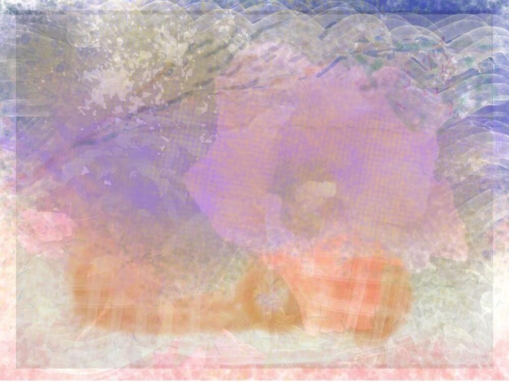 Digital compound by Hughp